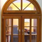 Изготовление деревянных окон!