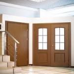 Надежные двери по доступной цене