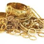Как правильно подобрать ювелирные украшения