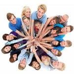 Как раскрутить группу или паблик Vkontakte онлайн?