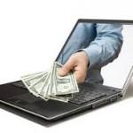 Достоинства и недостатки он-лайн кредитования