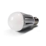 Магазин энергосберегающих светодиодных ламп премиум-сегмента Verbatim
