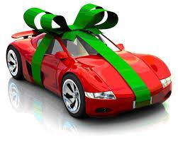http подарки вконтакте