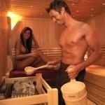 Удобный онлайн-сервис предлагает бани и сауны в Екатеринбурге