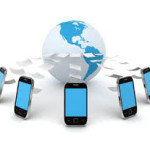 SMS-рассылки: преимущества