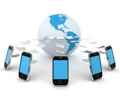 SMS-рассылки в Ангарске