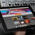 МогуЗа — уникальный сервис по продаже цифровых услуг