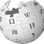 Стоит ли доверять «Википедии»?