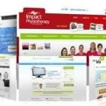 На что делятся услуги веб-студий