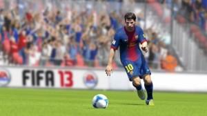 FIFA-13-goles
