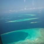 Мальдивы — острова экзотической красоты