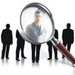 Выбирай качественное кадровое агенство — получай профессионалов.
