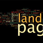 Увеличить интернет продажи? Landing Page вам в помощь