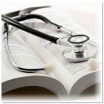 Реформы здравоохранения