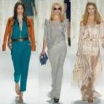 Оригинальная и качественная одежда из Европы