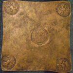 Самые большие и тяжелые монеты Российской Империи