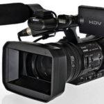 Как выбрать оборудование для записи видео