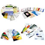 Качественные визитки