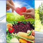 Здоровье — главная ценность