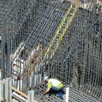 Классический строительный материал
