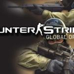 Counter Strike: Global Offensive — Возвращение легенды