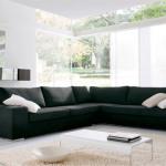Как создать уют в своем доме или выбираем мебель правильно!