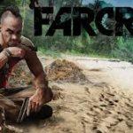 Far Cry 3 — шедевр среди игр