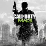 call of duty modern warfare 3: особенности игры