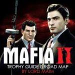 Mafia 2: ностальгия по прошлому или мысли о будущем?
