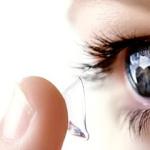 Комфорт и удобство с однодневными контактными линзами