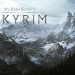 Skyrim-игра для настоящих ценителей