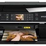 Принтеры Epson: качество печати и надежность