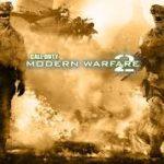 Call of duty modern warfare 2: особенности и некоторые доработки