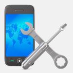 Качественный ремонт телефонов