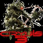 Crysis 3. Обзор легенды
