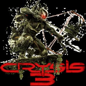 1385307587_treyner-crysis-3-wallhack