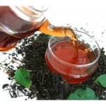 Чай для настоящих ценителей