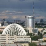 Преимущества посуточной аренды квартир в Екатеринбурге