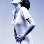 Возникновение и профилактика дисбактериоза