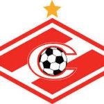 Билеты на футбол ФК «Спартак»