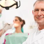 Выбор качественной стоматологии