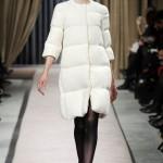 Правила выбора зимней верхней одежды