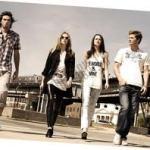 Где купить стильную молодежную одежду