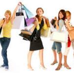 Интернет-магазин модной одежды: километры стилю не помеха