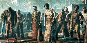 strana-zombi-1