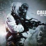Новое поколение игры с call of duty black ops 2.