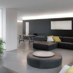 Ремонт квартир в Лобне — быстро, качественно, надёжно! (отчёт в обсуждениях)