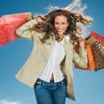 Женская одежда от производителя оптом — выгодное решение!