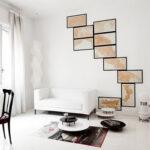 Простые правила декорирования интерьера