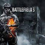 Особенности Battlefield 3